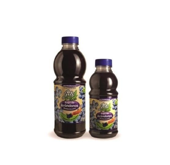 jugo-de-arandano-1-5l-fito-plus
