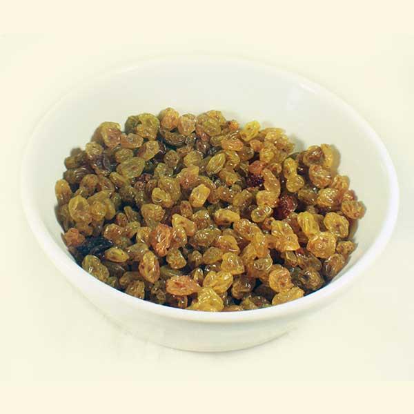 pasa-de-uva-rubia